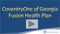 Coventry One Fusion Georgia Health Insurance Video Review